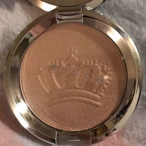 "Becca Shimmering Skin Perfector ""Royal Glow"""
